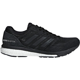 adidas Adizero Boston 7 Shoes Women core black/ftwr white/carbon